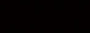 ガンディ ロゴ
